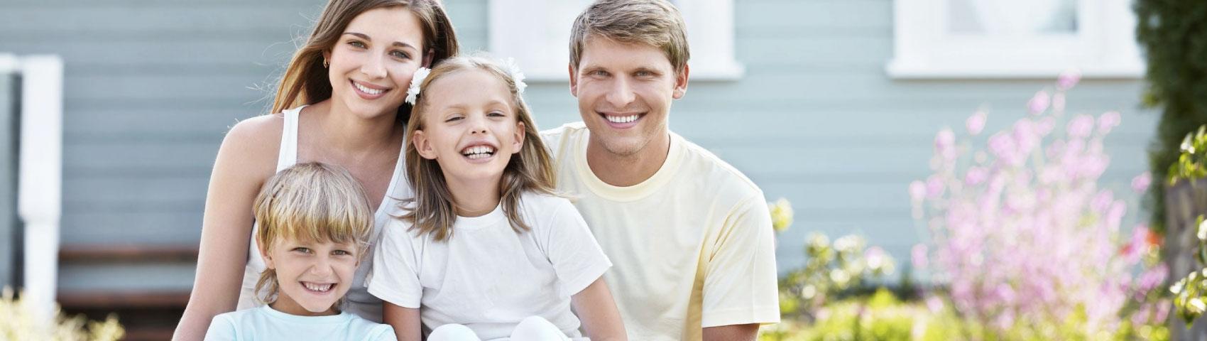 seguros de hogar Cantabria